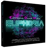 Euphoria: Electronic Dance Music