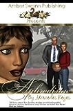 Aphrodisiac (English Edition)