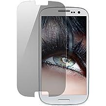 Protector de pantalla de vidrio templado para Samsung Galaxy S3 / S3 Neo - 0,3mm / Dureza 9H / 2.5D Arc Edge