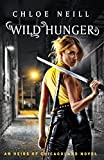 Wild Hunger: An Heirs of Chicagoland Novel (Heirs of Chicagoland 1) (English Edition)