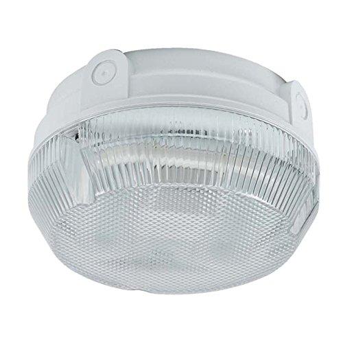 lakeside-energy-delta-amenity-lighting-28w-cfl-hf-white-opal-photocell-commercial-lighting