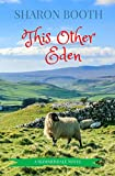 This Other Eden (Skimmerdale Book 1) by Sharon Booth