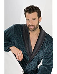 fb527af07861d3 Suchergebnis auf Amazon.de für: cawö bademantel - Herren: Bekleidung