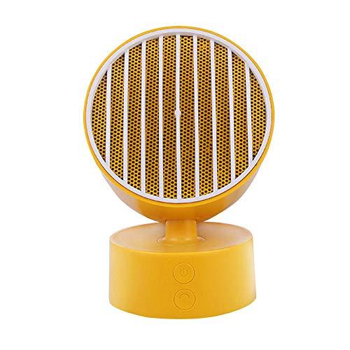 favourall-calefactor-bao-bajo-consumo-Silencioso-satlite-SWV2350-W-calefactor-elctrico-3-segundos-rpida-Calefaccin-difcilmente-entf-Cordero-bares-ABS-para-dormir-Sala-Oficina-Hogar-amarillo-EU