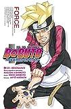 Boruto - Naruto next generations -, tome 7 - Format Kindle - 9782505075752 - 0,99 €