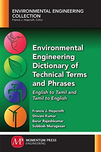 English To Tamil Dictionary Ebook