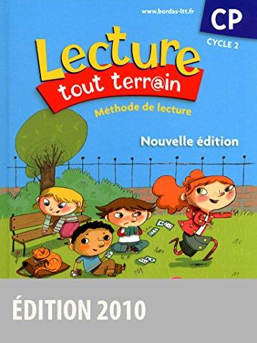 Nabhan Bookocean Telecharger Lecture Tout Terrain Cp