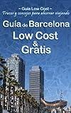 Image de Guía de Barcelona Low Cost & Gratis