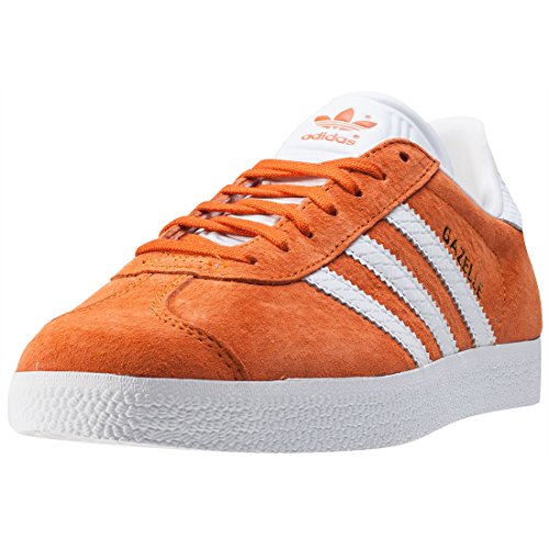 <span class='b_prefix'></span> adidas Women's Gazelle W Running Shoes