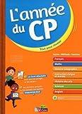 L'année du CP by Alain Charles (2013-03-26)