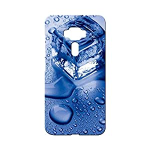 G-STAR Designer Printed Back case cover for Meizu MX5 - G0211