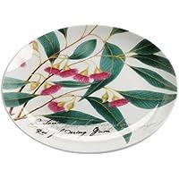 Sonstige Smart Maxwell & Williams Medina Keramikuntersetzer Saidia Keramikablage Ablage 9.5 Cm Gedeckter Tisch