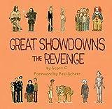 Great Showdowns: The Revenge.