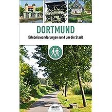 Dortmund: Erlebniswanderungen rund um die Stadt