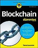 Blockchain For Dummies (For Dummies (Computer/Tech)) (English Edition)