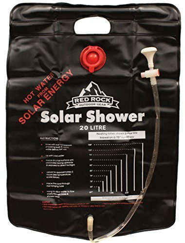 red-rock-outdoor-gear-5-gallon-solar-dusche-by-emco-supply-inc