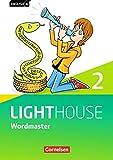ISBN 9783060334483