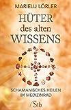 Hüter des alten Wissens (Amazon.de)