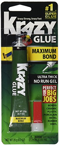 elmers-x-acto-colle-krazy-colle-r-maximum-bond-ni-coup-sur-gel-20g