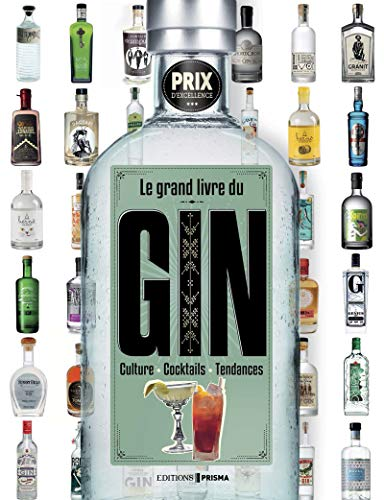 cadeau gin