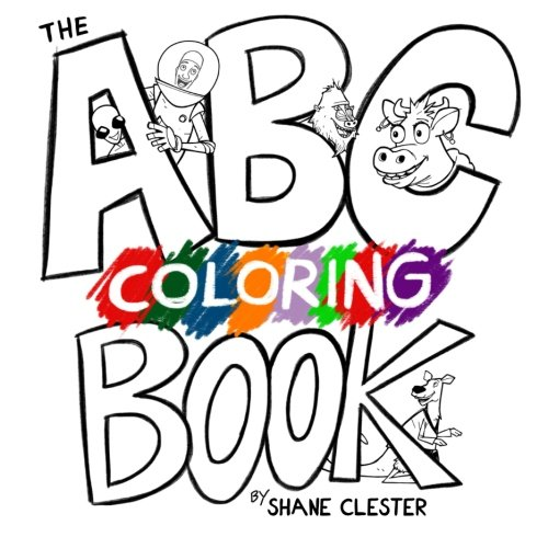 the-abc-coloring-book