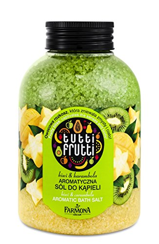 sali-da-bagno-tutti-frutti-kiwi-carambola-sale-marino-sale-da-bagno-additivo-per-il-bagno-600-g