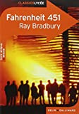 Farenheit 451 | Bradbury, Ray (1920-2012). Auteur