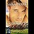 Colorado Wild (Colorado Heart Book 1)