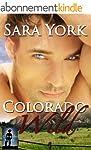 Colorado Wild (Colorado Heart Book 1)...