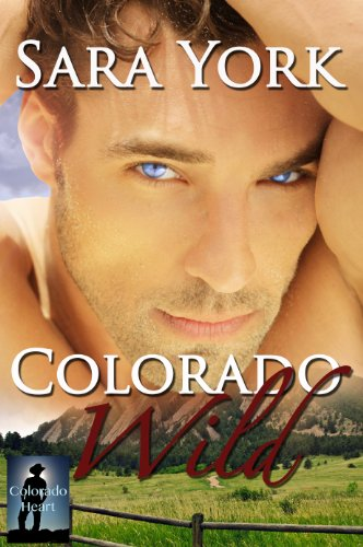 colorado-wild-colorado-heart-book-1-english-edition