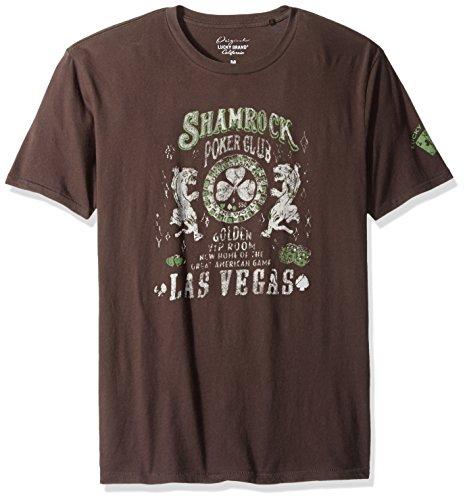 lucky-brand-mens-shamrock-poker-graphic-tee-black-mountain-x-large