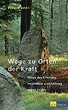 Wege zu Orten der Kraft (Amazon.de)