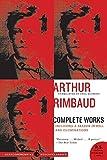 Arthur Rimbaud: Complete Works (P.S.)