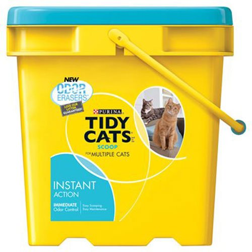 tidy-cats-scoop-instant-action-odor-control-for-multiple-cats-cat-litter-27-lb-pail