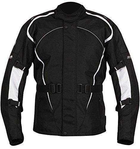 buffalo-tormenta-tourer-impermeable-chaqueta-de-moto-negro-grande-10668-cm