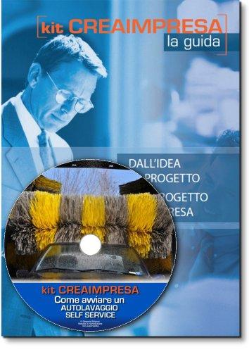 come-avviare-un-autolavaggio-self-service-software-su-cd-rom-omaggio-banca-dati-1500-nuove-idee-di-b