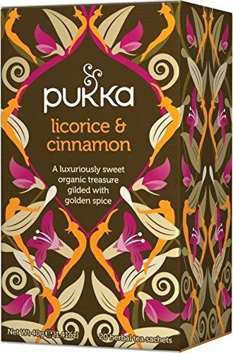 pack-of-8-organic-liquorice-cinnamon-tea-pukka-herbal-ayurveda