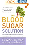 #4: The Blood Sugar Solution