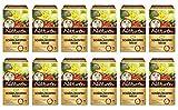 NATUREN Bio Schädlingsfrei Neem 900 ml - Wirksam gegen viele saugende und beißende Schädlinge