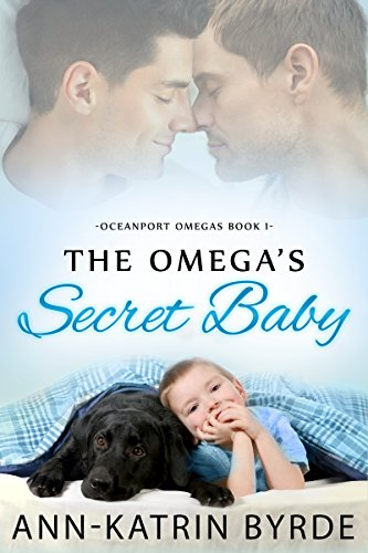 the-omegas-secret-baby-oceanport-omegas-book-1-english-edition