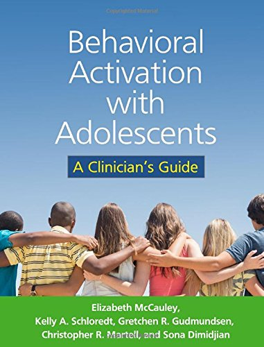 behavioral-activation-with-adolescents-a-clinicians-guide