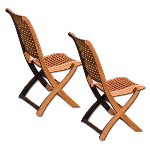 sedia-pieghevole-in-legno-con-finitura-ad-olio-2-pz-serie-riviera