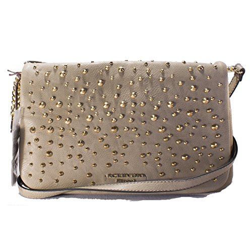 scervino-street-scbpu0000185-crossbody-bag-women-taupe-chiaro-tu