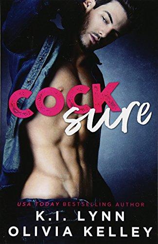 Cocksure