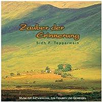 Zauber der Erinnerung - spezielle Entspannungsmusik voller Harmonie und Leichtigkeit preisvergleich bei billige-tabletten.eu
