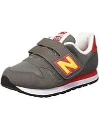 New Balance Nbkv373top, gymnastique mixte adulte