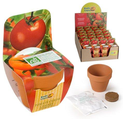 radis-et-capucine-mini-set-per-impiantere-pomodori-a-ciliegia-biologici