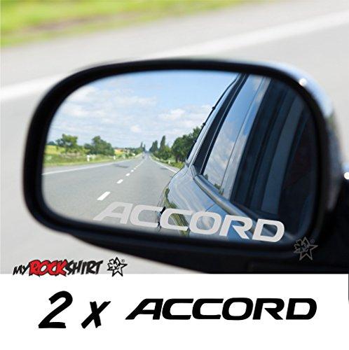 honda-accord-2-x-aufkleber-aus-milchglasfolie-frost-gravuroptik-gravur-sticker-aussenspiegel-spiegel