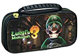 BB Cust.Nin.SwitchLite Luigi's Mansion 3
