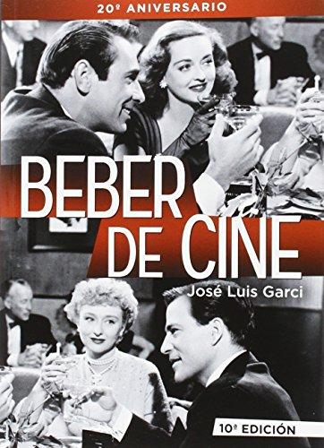 Beber De Cine